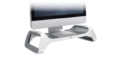 Soporte Monitor Ispire