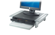 Soporte Monitor Office Suite