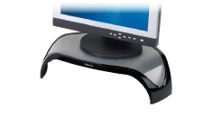 Soporte Monitor Smart Suite