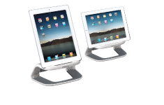 Soporte Tablet Ispire