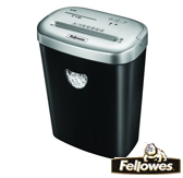 Destructora de Papel Fellowes 53C