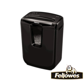 Destructora de Papel Fellowes M-7C