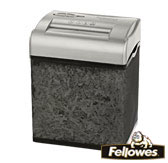 Destructora de Papel Fellowes Shredmate