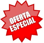 Ofertas Fellowes